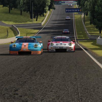 Screenshot Ks Porsche 911 Rsr 2017 Bathurst 30 7 117 2 33 19