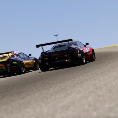 Screenshot Lotus Evora Gtc Barbagallo 14 2 118 16 13 50