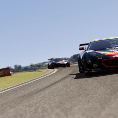 Screenshot Lotus Evora Gtc Barbagallo 14 2 118 16 37 0