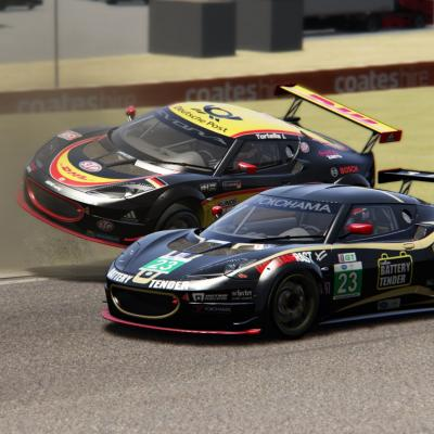 Screenshot Lotus Evora Gtc Barbagallo 14 2 118 16 8 54
