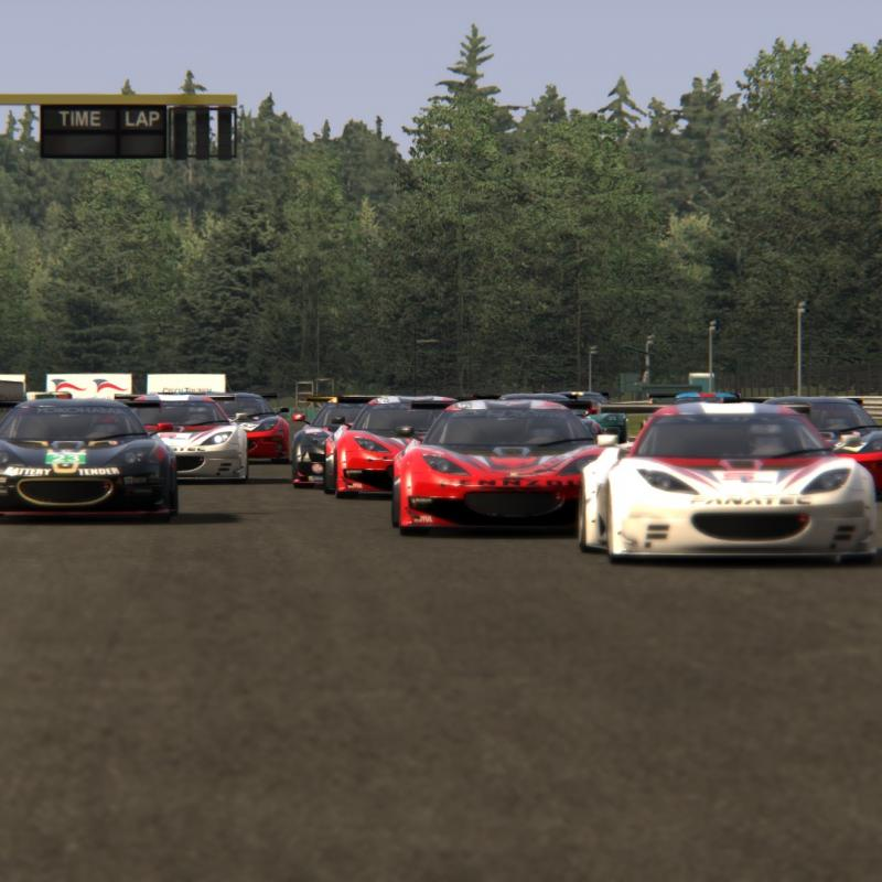 Screenshot Lotus Evora Gtc Brno Circuit 7 3 118 14 43 21