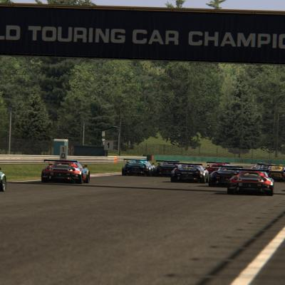 Screenshot Lotus Evora Gtc Brno Circuit 7 3 118 14 44 0