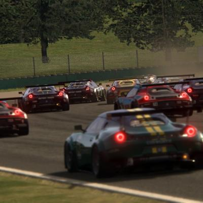 Screenshot Lotus Evora Gtc Brno Circuit 7 3 118 14 44 39