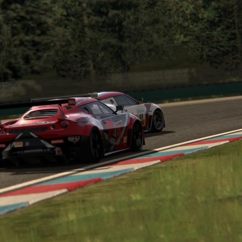 Screenshot Lotus Evora Gtc Brno Circuit 7 3 118 14 45 23