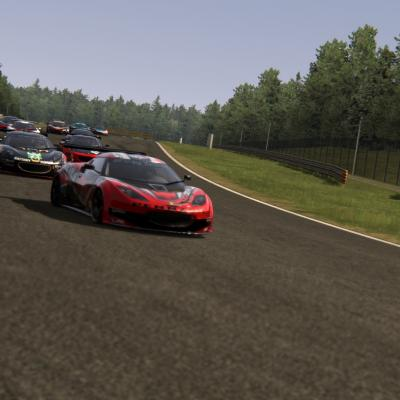 Screenshot Lotus Evora Gtc Brno Circuit 7 3 118 14 46 19