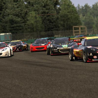 Screenshot Lotus Evora Gtc Brno Circuit 7 3 118 14 47 7