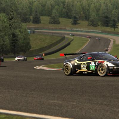 Screenshot Lotus Evora Gtc Brno Circuit 7 3 118 14 52 55