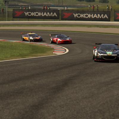 Screenshot Lotus Evora Gtc Brno Circuit 7 3 118 14 54 10