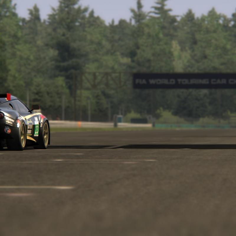 Screenshot Lotus Evora Gtc Brno Circuit 7 3 118 14 56 59