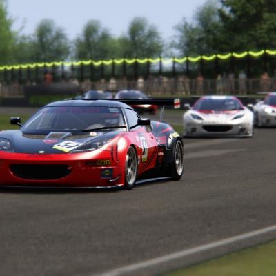 Screenshot Lotus Evora Gtc Goodwood Circuit 4 4 118 20 52 19