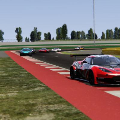 Screenshot Lotus Evora Gtc Misano 19 4 118 18 11 8