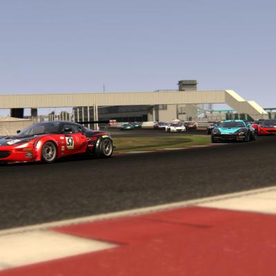 Screenshot Lotus Evora Gtc Misano 19 4 118 18 6 13