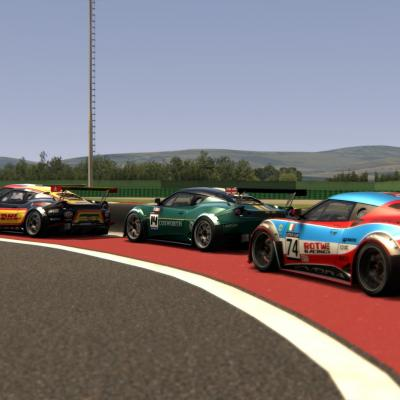 Screenshot Lotus Evora Gtc Misano 19 4 118 18 7 30