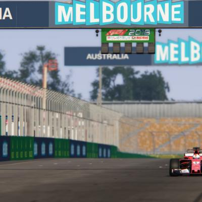 Screenshot Ks Ferrari Sf70h Albert Park Acu 29 3 118 17 19 14