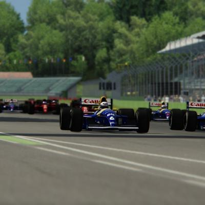 Screenshot Asr 1991 Ferrari 643 Imola 29 5 118 16 24 23