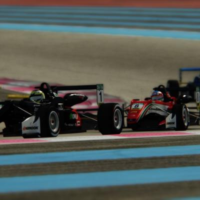 Screenshot Dallara F317 Paul Ricard 5 6 118 21 16 0