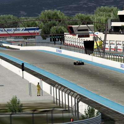 Screenshot Dallara F317 Paul Ricard 5 6 118 21 21 14