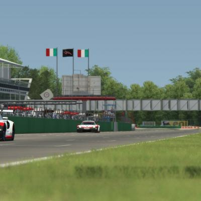 Screenshot Ks Porsche 911 Rsr 2017 Monza 12 6 118 0 3 2