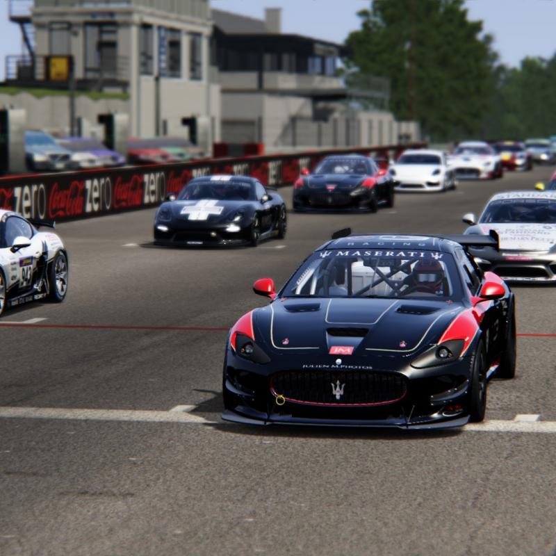 Screenshot Ks Maserati Gt Mc Gt4 Zolder 27 9 118 13 59 35
