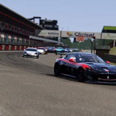 Screenshot Ks Maserati Gt Mc Gt4 Zolder 27 9 118 14 0 28