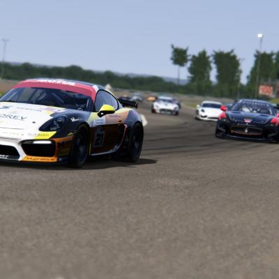 Screenshot Ks Maserati Gt Mc Gt4 Zolder 27 9 118 14 3 20