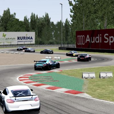 Screenshot Ks Maserati Gt Mc Gt4 Zolder 27 9 118 14 6 39