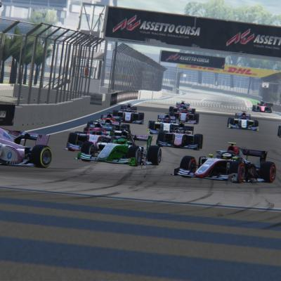 Screenshot Rss Formula Rss 2 V6 Acu Sochi 17 11 119 21 25 53