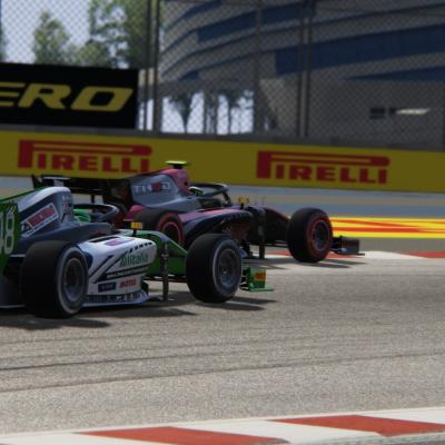 Screenshot Rss Formula Rss 2 V6 Acu Sochi 17 11 119 21 27 3