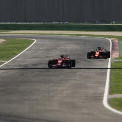 Screenshot Ks Ferrari Sf70h Imola 3 1 118 22 42 24