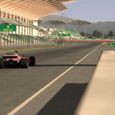 Screenshot Ks Ferrari Sf70h Sepang 22 12 117 19 10 52