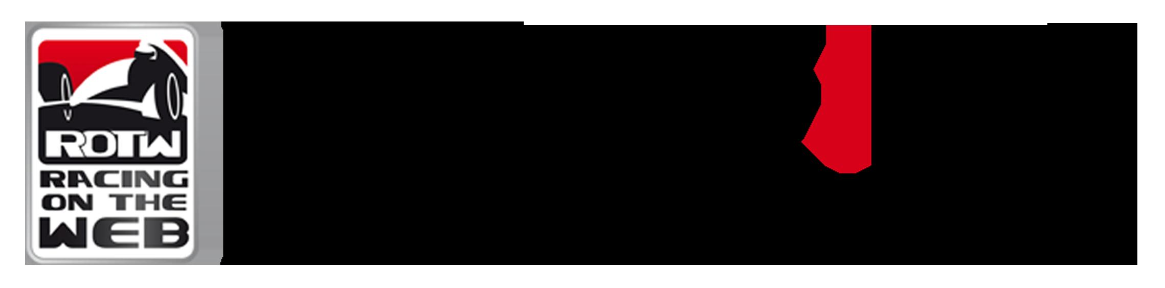 logoBriefingROTW.png